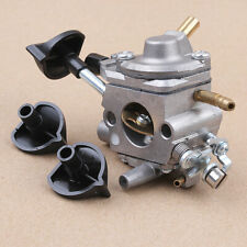 Carburetor for Stihl BR500 BR550 BR600 Zama C1Q-S183 Backpack Blower Parts Carb