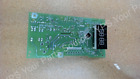 Whirlpool WMH31017HS Microwave electronic control board W10849829 photo