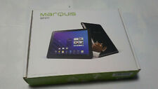 """MarquisPad MP977 - tablet - Android 4.0 - 4 GB - 9.7"""""""