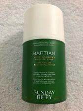 Sunday Riley Martian Mattifying Melting Water Gel Toner 1.7oz