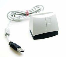 Cherry ST-1044U Smart Terminal USB Chipkartenleser / Card Reader