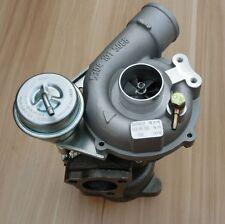 K03-0073 Audi A4 1,8T 1.8T B6 BEX/AVJ 190HP 06B145703B Turbolader Turbocharger