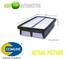 COMLINE ENGINE AIR FILTER AIR ELEMENT OE REPLACEMENT CDW12106