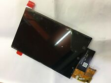 Original OEM LCD Touch Screen Digitizer Assembly Fix For BlackBerry KEYone