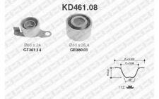 SNR Kit de distribución ROVER 45 25 STREETWISE MG KD461.08