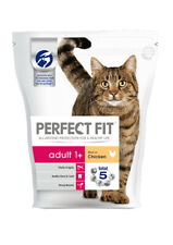 Perfect Fit Cat Food | Cats