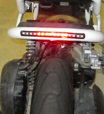 Ruckus LED Strip Tail Light With Turn Signals Free Shipping From Texas