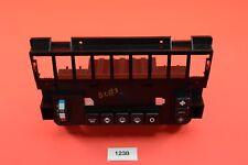 H#3 MERCEDES W124 300E 190 E320 E420 E400 E500 AC CLIMATE CONTROL 1248303385