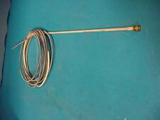 New Bernard Universal Conventional Mig Gun Liner L3A-15 .035-045 43115 44115
