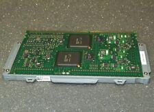 Ibm pSeries Server P7 Power7 P795 74Y3910 Memory Controller Card Module