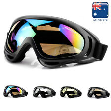 Adult Cycling Glasses Double Layers Anti-Fog Winter Snowboard Ski Goggles