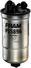 Fuel Filter Fram PS5896