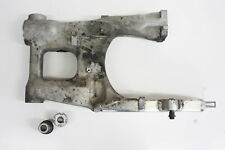 2002 HONDA ST 1300 PAN EUROPEAN REAR SWINGARM