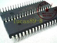Atmel 3x at89c2051-24si 8-bit semi with 2k octets flash