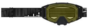 509 Sinister X6 Snowmobile Goggles