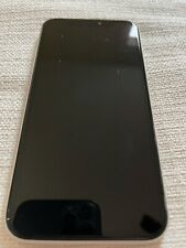 Apple iPhone 11 - 64GB - White (Sprint/T-Mobile)