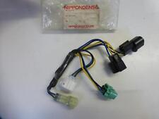 Original Nippondenso Einspritzpumpe Testkabel Kabelsatz 95095-20590