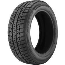 1 New Bridgestone Blizzak Ws80 - 225/65r17 Tires 65r 17 225 65 17