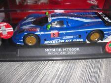 NSR Mosler MT900R Britcar 2010, neu OVP, 1136 Sidewinder