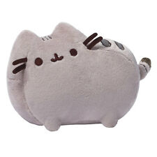 Pusheen The Cat - Medium Pusheen Plush Soft Toy - *BRAND NEW*