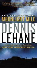 Moonlight Mile by Dennis Lehane (2011, Paperback, Reprint)