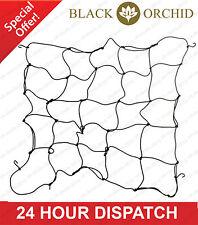 Black Orchid Grow Tent Scrog Net Plant Support Mesh Net 50 60 80 100 120 150cm