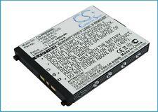 3.7 v Batería Para Sony portátil lector prs-900bc, listo diaria Edición Li-ion Nueva