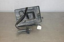 Poladapter batería ford flachpol en rundpol batteriepoladapter