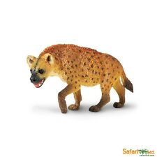 HYENA by Safari Ltd; toy/222629