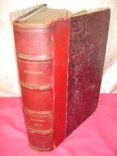 L'ILLUSTRATION '' THÉÂTRE'' Année 1907   n°51 à 78
