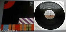 Pink Floyd - The Final Cut German 1983 Harvest LP