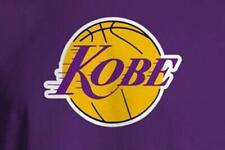 New listing La Lakers Flag 3X5 Los Angeles 3 X 5 Banner Basketball Kobe Bryant