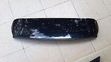 BMW X5 E70 REAR TAILGATE LIFTGATE SPOILER OEM 51627157689