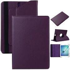 FUNDA PROTECTORA 360 DEGRADADO LILA para Samsung Galaxy Tab S3 9.7 t820 t825
