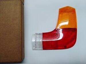 Hillman Avenger Tail Light Lenses RHS 70-76 Genuine N.O.S.Tiger Saloon Hockey