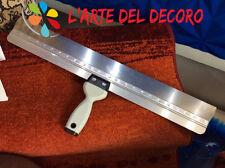 SPATOLA PER RASARE FLEX 60 CM