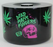 More details for  dead mans fingers spiced rum  10 litre ice bucket