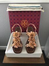 Designer Tory Burch Shoes Sandals Shoes Heels