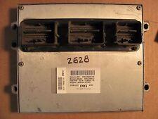 05-06 FORD EXPEDITION 5.4L CALIF 4X2 ECM ECU COMPUTER 5L1A-12A650-EE