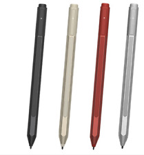 New Stylus Pen for Microsoft Surface Pro 4 Blutooth Capacitive Ballpoint Genuine