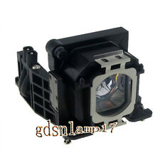 Compatible Projector Lamp W/ Housing LMP-H160 for Sony VPL-AW10/AW10S VPL-AW15S