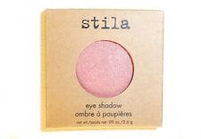 STILA Eye Shadow: FEVER - NIB - 100% Authentic - 2.6 g Pan Refill - Retail $18+