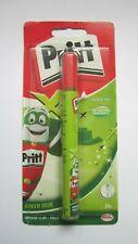 Pritt Green Glue 23g Water Based Solvent Free Freepost