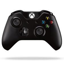 Microsoft Xbox One X Wireless Controller NEW IN BOX (Model 1708)