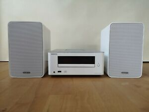 Onkyo CR-245 Stereoanlage