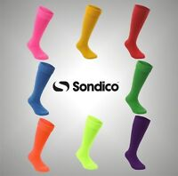 Mens Sondico High Quality Sports Breathable Football Socks Size 7-11