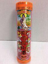 "Quan Am 6.8"" Incense Sticks Smokeless 9.7 Oz Chinese/Vietnamese-Buy 2 Get 1 Free"