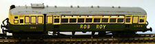LNER Sentinel Steam Railcar Body Kit ONLY N Scale UNPAINTED Model Kit B11