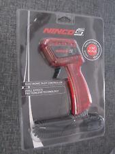 MANDO DIGITAL NINCO 10410  EN EMBALAJE ORIGINAL DESCATALOGADO