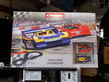Slot Car Sets